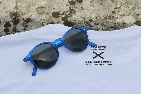 colette-x-see-concept