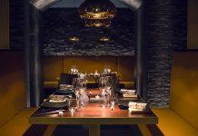 breeze-by-lebua-Frankfurt-restaurant