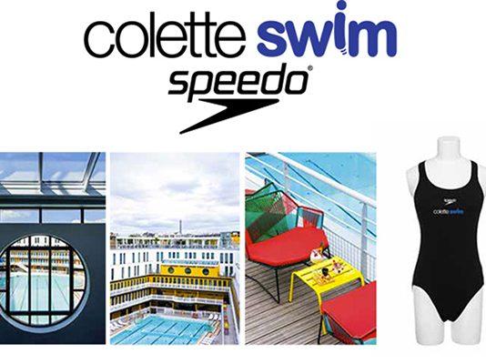 colette-swim-speedo-molitor