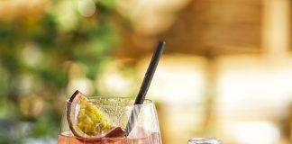 finley-boisson-ete