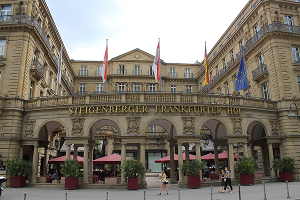 steigenberger-frankfurt
