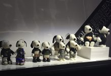 snoopy-exposition