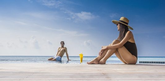 clubmed-vacance-reve