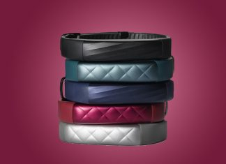 jawbone-bracelet-connecte