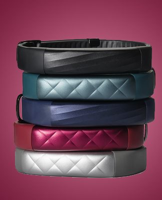 jawbone-bracelet-connecte