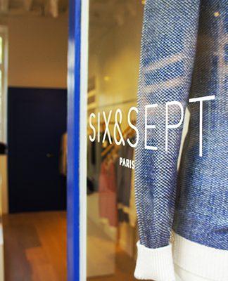 six-sept-boutique