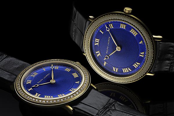 slim-classic-ralph-lauren-bleu