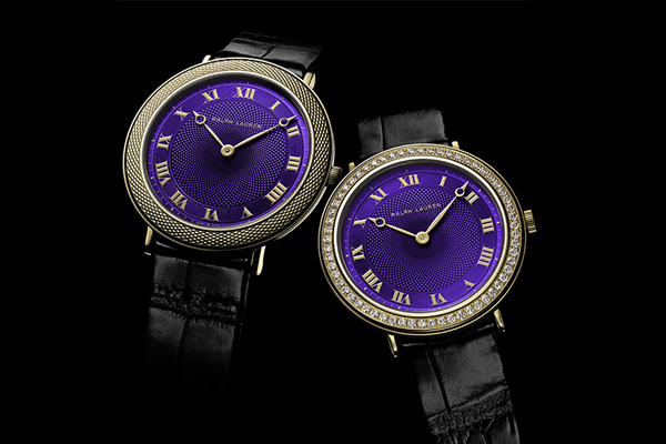 slim-classic-ralph-lauren-violette
