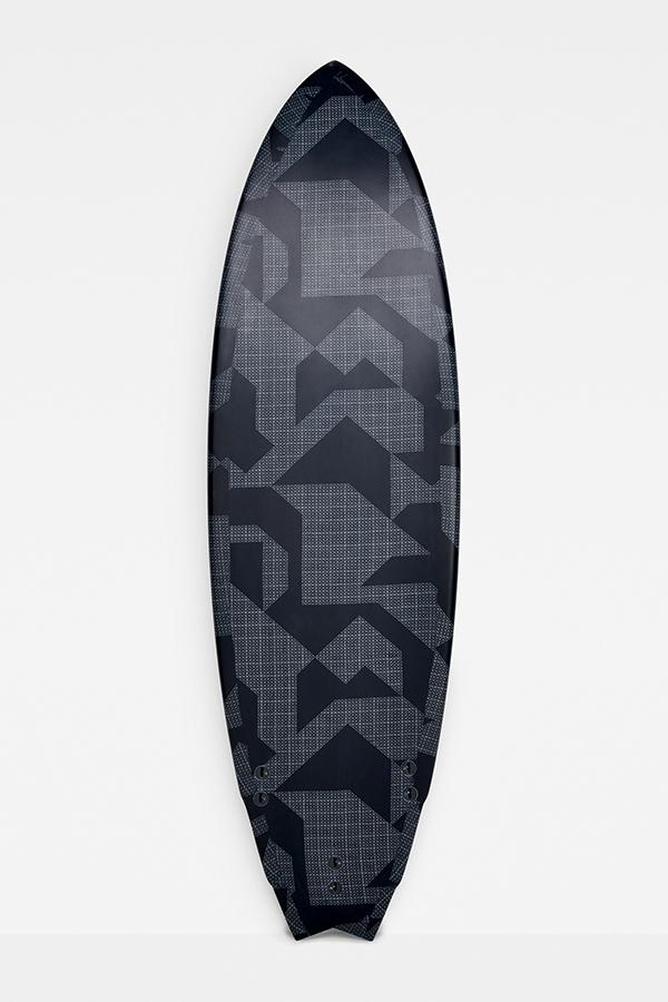 gstar-surf