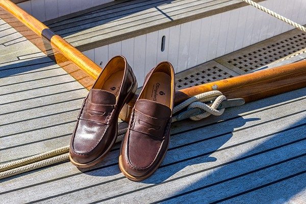 o-singulier-chaussures