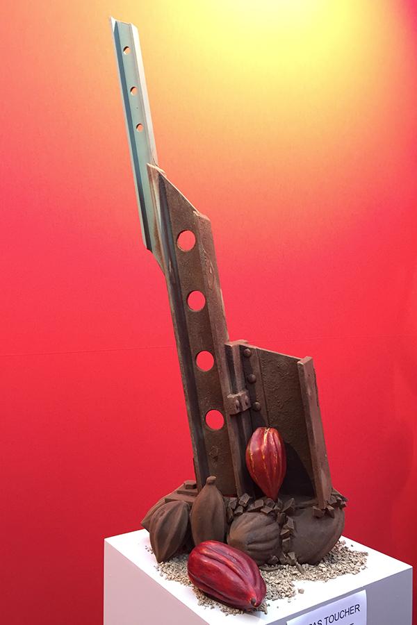 societe-artistes-francais-chocolat