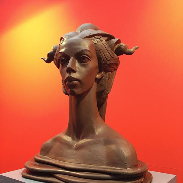 societe-artistes-francais-sculpture