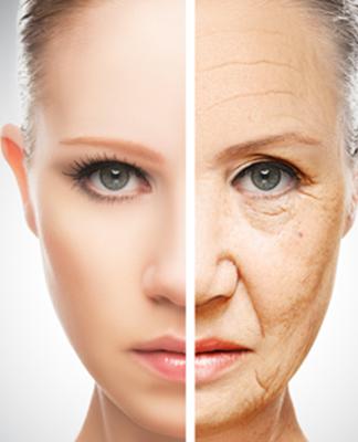peeling-anti-age