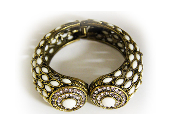 bracelet-petit-prix