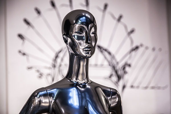 cofrad-mannequin-2