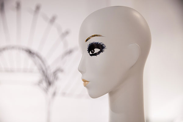 cofrad-mannequin-4