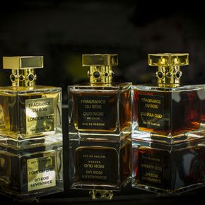 fragrance-du-bois-prive