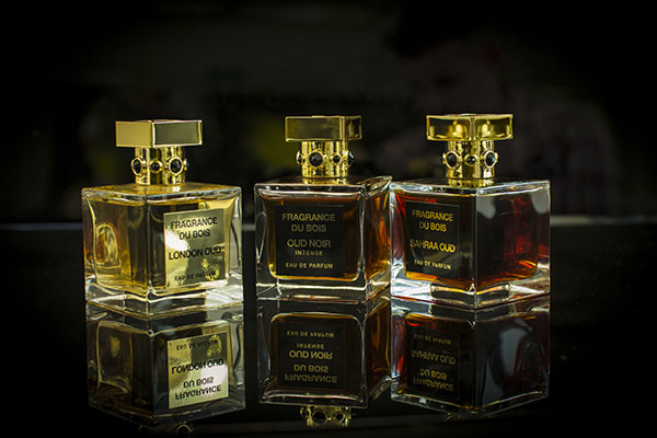 fragrance-du-bois-prive