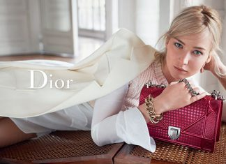 jennifer-lawrence-dior-ete-2016