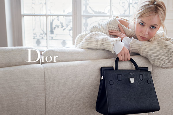 jennifer-lawrence-dior-printemps-ete-2016