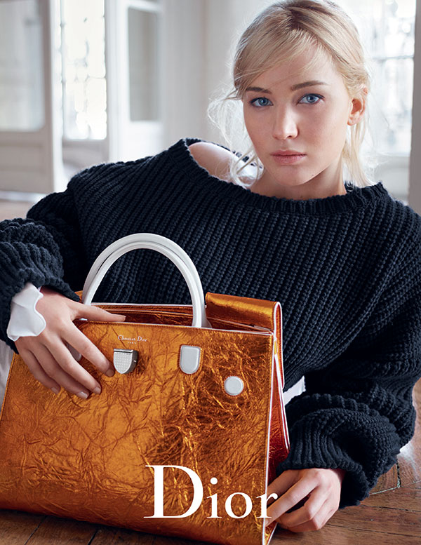 jennifer-lawrence-dior-sac-2016
