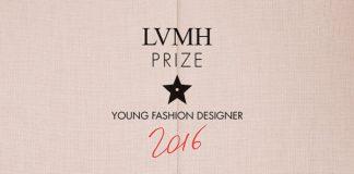 lvmh-prize-2016