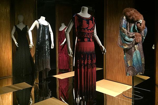 fashion-forward-3