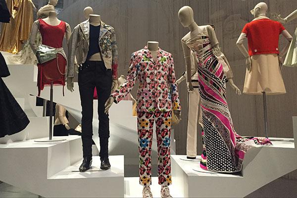 fashion-forward-4