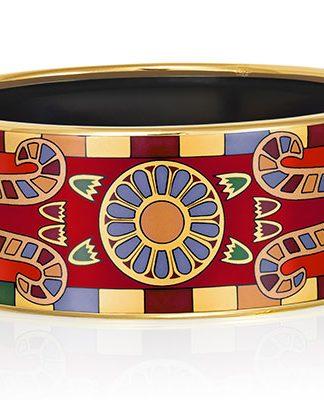 freywille-bracelet-egypte