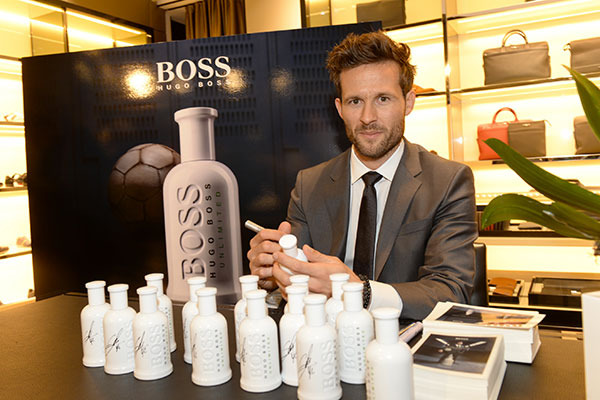 hugo-boss-parfum