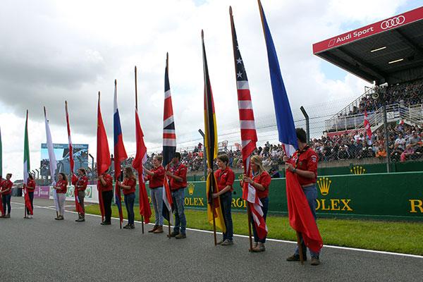 24h-du-mans-drapeau