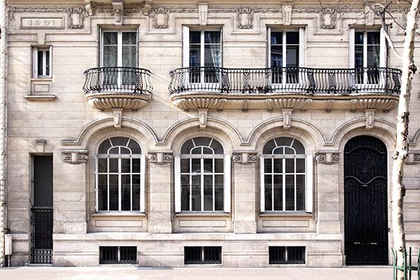 collector-square-boulevard-raspail
