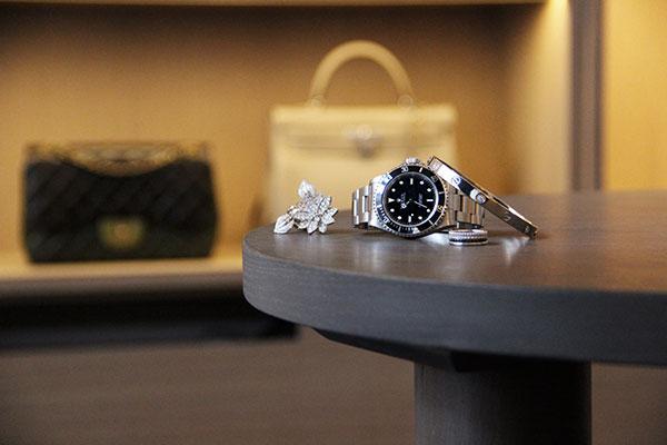 collector-square-montre