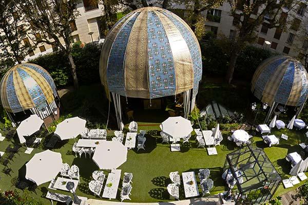 saint-james-paris-terrasse-panoramique