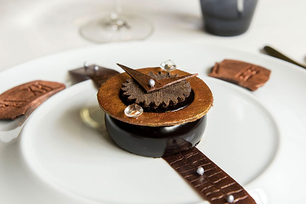 bucherer-instant-chocolat