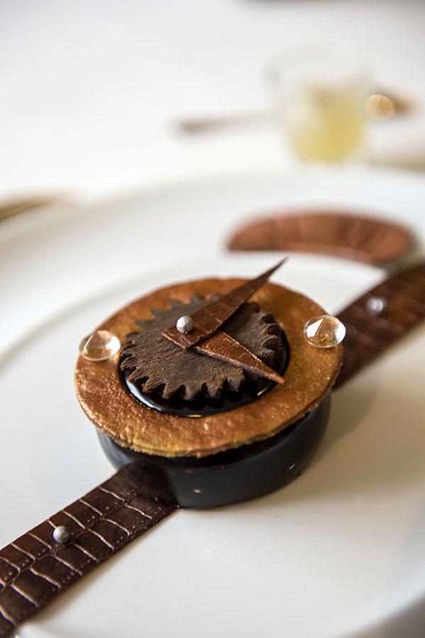 bucherer-montre-chocolat