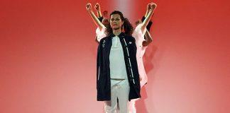lacoste-jeux-olympiques-tenues