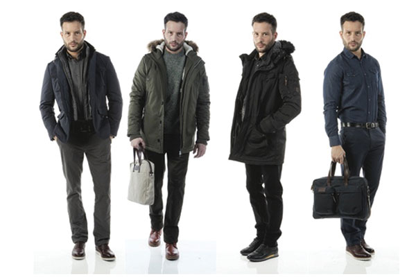 gentleman-farmer-collection-homme