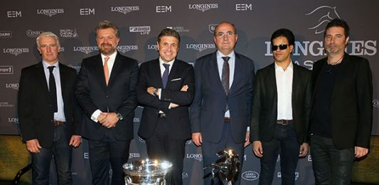 longines-masters-paris-2016