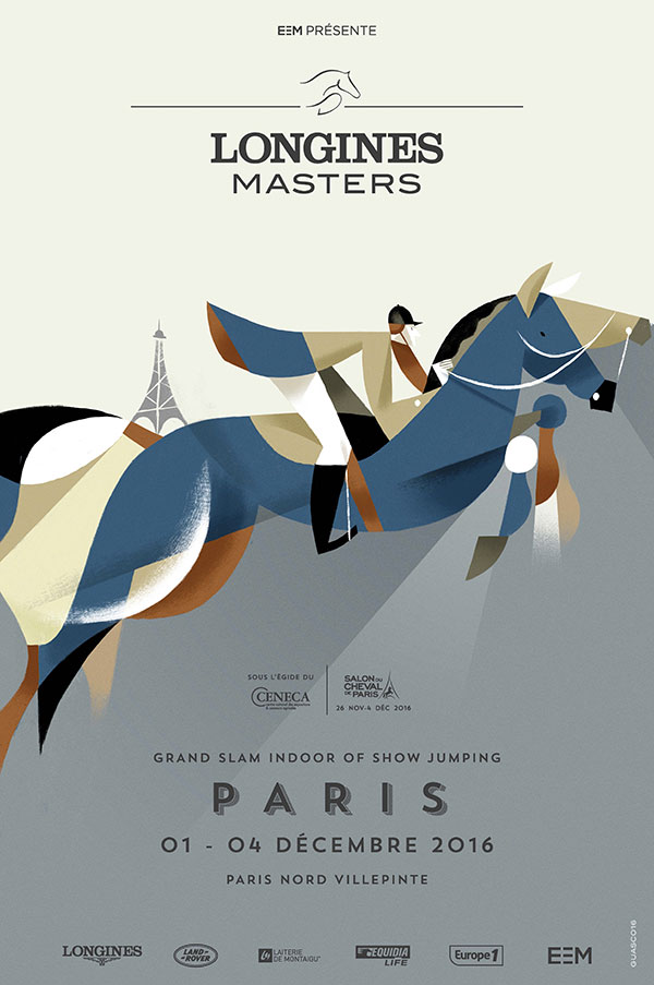 longines-masters-paris-affiche