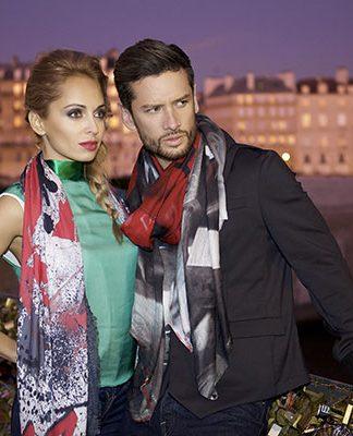 sasha-berry-foulard