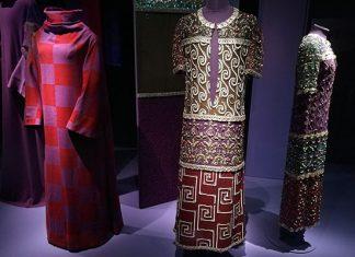 tenue-correcte-exigee-robe