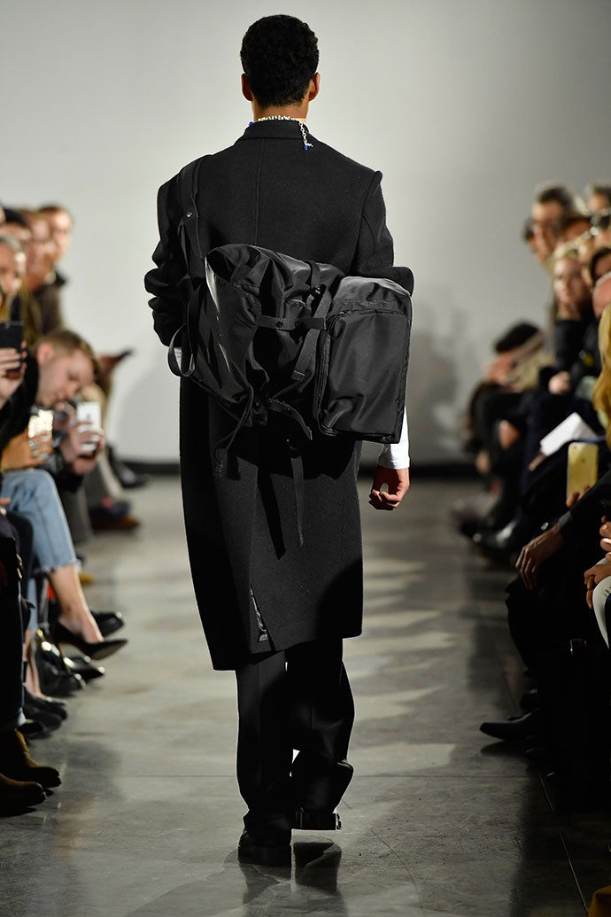 raf-simons-eastpak-fashion-week