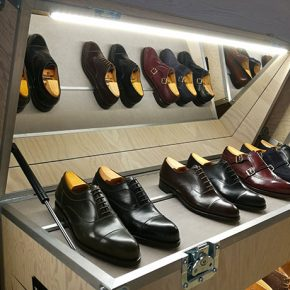 jm-weston-chaussures