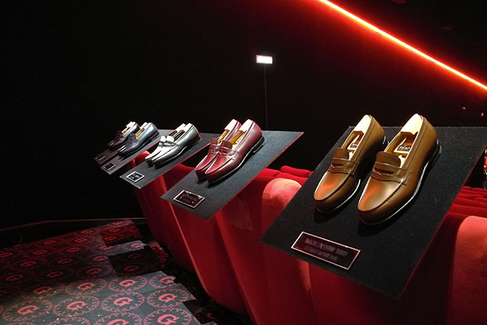 jm-weston-chaussure