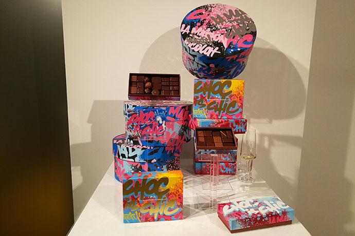 la-maison-du-chocolat-40-ans