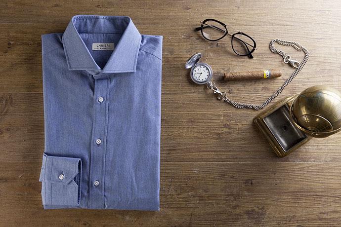 lanieri-camicia