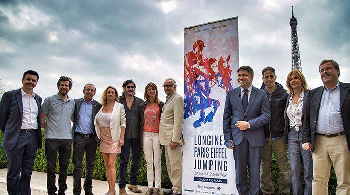 LPEJ2017-tour-eiffel