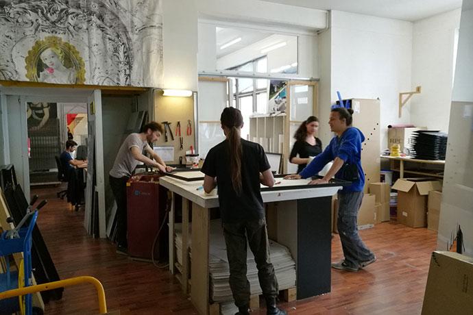 muzeo-atelier