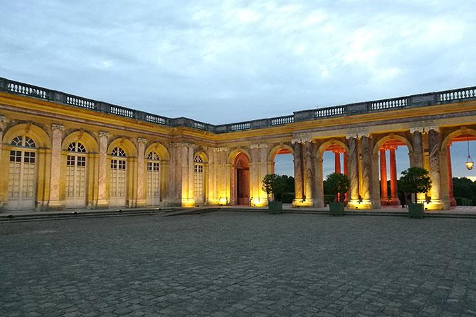pierre-le-grand-grand-trianon